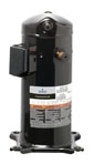 Copeland-Scroll-ZP-KCE-Compressors-2-7HP-85
