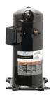 Copeland-Scroll-ZP-KSE-Compressors-2-46HP-80