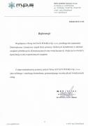 referencje-mps-klima